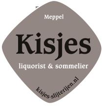 Kisjes Slijterijen | Meppel – Staphorst